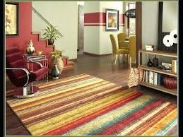 8x10 area rugs for dining room 8 by rugs amazing area rug epic x throughout