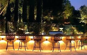 flower bed lighting. Flower Bed Lights Solar How To Line With Christmas . Lighting L