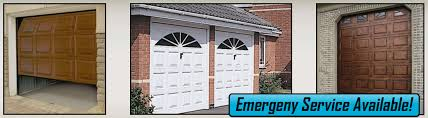 garage door repair dallas tx 2