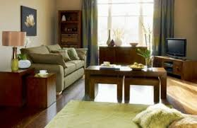 Small Picture Top 20 Living Style Small House Very Small Living Room