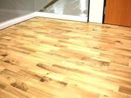 cost to install vinyl flooring flooring cost how much does it cost to install vinyl plank
