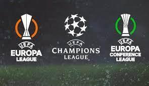 Avrupa kupalarında rakiplerimiz belli oluyor! - Tüm Spor Haber