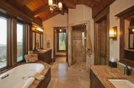rustic modern bathroom ideas. Medium Size Of Bathrooms Design:modern Rustic Bathroom Contemporary Ideas Interior Design Modern