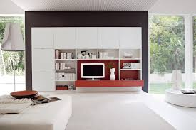 Interior Design For Living Room Wall Unit Gorgeous Living Room Interior Design Plus Living Room Wall Units