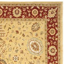 extremely tuscan style rugs area roselawnlutheran