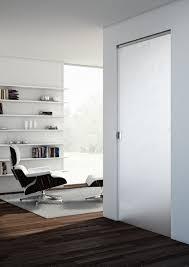 enjoyable pocket door with glass syntesisline pocket door with glass door syntesis eclisse
