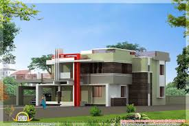 Small Picture May 2012 Kerala home design and floor plans
