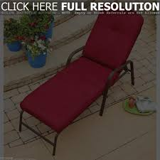 Fold Up Chaise Lounge Patio Chaise Lounge Chairs Walmart Home Outdoor Decoration