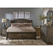 country modern furniture. Beautiful Country Modern Country Bedroom Collection Throughout Furniture N