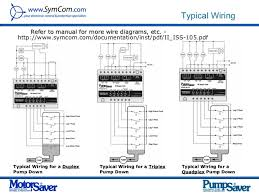 lead lag pump control wiring diagram lead image power point presentation for symcom 2012 on lead lag pump control wiring diagram