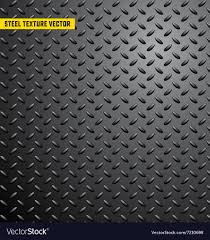 steel texture. Brilliant Texture Steel Iron Metal Texture Background Vector Image On Texture