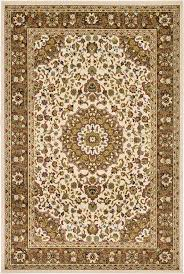 superloc rug pad outstanding beige 6 x 9 mashad design rug area rugs