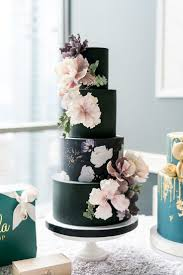 30 Modern Wedding Cake Ideas Wedding Cakes Happyshappy Indias