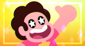 Image result for steven universe save the light