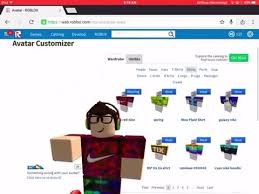 Roblox How To Get How To Get Free Pants On Roblox Under Fontanacountryinn Com