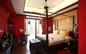 Stunning Chinese Bedroom Decor Gallery Home Design Ideas