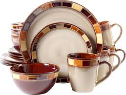 dinnerware sets you'll love  wayfair