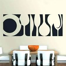 kitchen wall decals wall stickers ideas living room decals or home decoration kitchen wall stickers living kitchen wall decals