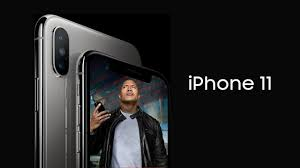 Introducing iPhone 11 — Apple - YouTube