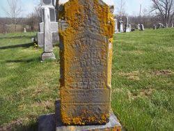 Letha Reece (Unknown-1889) - Find A Grave Memorial