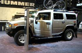 2018 hummer 4. plain hummer 2018 hummer h2 suv concept photo  4 on hummer