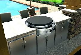 outdoor bar sink faucet kitchen photo with ideas cover exterior outdoor bar sink