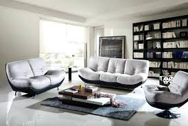 contemporary gray living room furniture. Wonderful Contemporary Living Room Furniture Deals Buying Swivel Chairs For Stylish  Comfort In The Contemporary Sets Uk Inside Gray