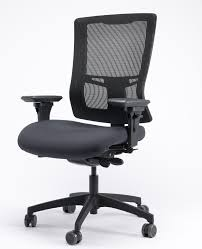 cool ergonomic office desk chair. Furniture: Ergonomic Computer Desk Chair Inspirational Part 2 Office Chairs  Modern - Homcom Deluxe Cool Ergonomic Office Desk Chair