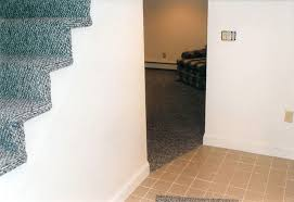 basement remodeling boston. Delighful Boston Basement Remodeling Boston On L