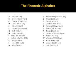 Here is a table of phonetic transcription signs of vowels and consonants. Advanced Report Writing Ppt Download