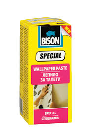 bison product