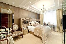 beautiful master bedroom suites. Beautiful Master Bedroom Entrancing Suites Design Fresh On Ideas By Expensive A