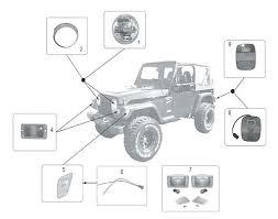 98 jeep wrangler tj fuse box diagram afcstoneham club 1999 jeep wrangler under hood fuse box wiring diagram for ceiling fan with light switch australia lamps wrangler crown automotive sales co 98