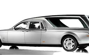 rolls royce phantom limo interior. rolls royce phantom hearse limo interior