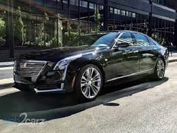 2018 cadillac that drives itself. modren 2018 we departed from the swanky ace hotel on morgan street in 2018 cadillac   for cadillac that drives itself
