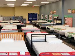 Marks Mattress Outlet Announces 3 New Indianapolis Area Retail