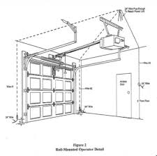 craftsman garage door opener wiring diagram new pretty genie garage door sensor wiring diagram contemporary