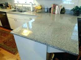 how much are granite countertops per square foot cost to install granite what is the average cost to install granite average cost install cost to install