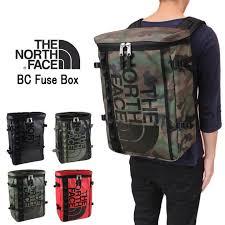 sneakersoko rakuten global market the north face north face bc North Face Backpack for Girls the north face north face bc fuse box base camp fuse box nm71357