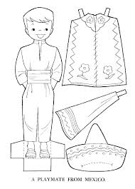 American Doll Coloring Pages Trustbanksurinamecom