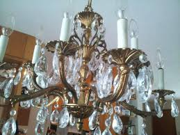 ceiling light parts suppliers lighting vivacious antique chandelier replacement for your crystal vintage pendant supply with