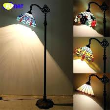 glass lamp shades for floor lamps stained glass floor lamp gallery lamps antique glass lamp shades glass lamp shades for floor
