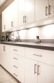 modern cabinet pulls. Black Cabinet Handles Kitchen New Designs Contemporary Hutch Modern Finger . Pulls D
