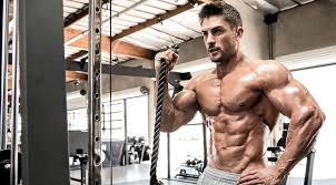 the single best arm exercise out there