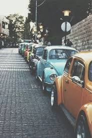 vintage car photography tumblr. Delighful Car Pin By Saarthak Tyagi On Roll Camera  Pinterest Spy Photography And Cars Intended Vintage Car Tumblr L