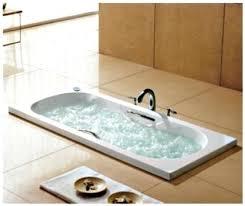 air jet bathtub air jet tub canada