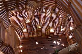 Tree House Architecture Home And House Photo Treehouse Design Inc Picturesque A Online For