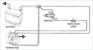 delco alternator wiring diagram gm 10si alternator wiring diagram 3 gm alternator wiring diagram internal regulator delco alternator wiring wiring diagram 3 wire alternator wiring diagram gm alternator gm alternator wiring diagram