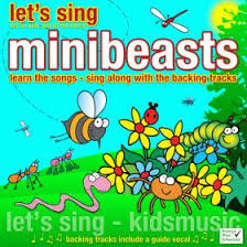 Animal Photo Albums A Selection Of Childrens Animal Songs Digital Albums