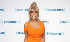 Wendy Williams: Latest News, Pictures ...